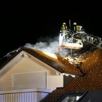15-04-15_BY_Unterallgaeu_Ottobeuren_Brand_Dachstuhl_Feuerwehr_Poeppel_new-facts-eu0073