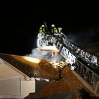 15-04-15_BY_Unterallgaeu_Ottobeuren_Brand_Dachstuhl_Feuerwehr_Poeppel_new-facts-eu0076