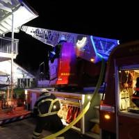 15-04-15_BY_Unterallgaeu_Ottobeuren_Brand_Dachstuhl_Feuerwehr_Poeppel_new-facts-eu0082