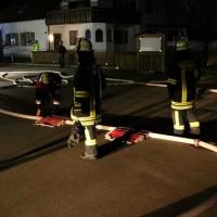 15-04-15_BY_Unterallgaeu_Ottobeuren_Brand_Dachstuhl_Feuerwehr_Poeppel_new-facts-eu0098