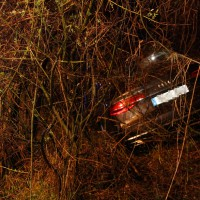 17-04-15_A7_Dettingen_Berkheim_Unfall_Feuerwehr_wis_new-facts-eu0004