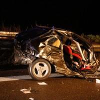 17-04-15_A7_Dettingen_Berkheim_Unfall_Feuerwehr_wis_new-facts-eu0010