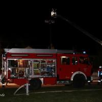 2015-04-15_Feuerwehreinsatz06