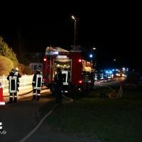 2015-04-15_Feuerwehreinsatz08
