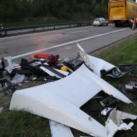 24-04-15_A96_Wangen_Lkw-Unfall_Feuerwehr_Poeppel_new-facts-eu0024