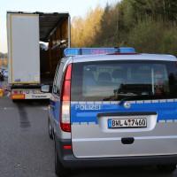 24-04-15_A96_Wangen_Lkw-Unfall_Feuerwehr_Poeppel_new-facts-eu0027