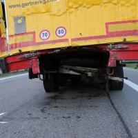 24-04-15_A96_Wangen_Lkw-Unfall_Feuerwehr_Poeppel_new-facts-eu0036