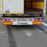 24-04-15_A96_Wangen_Lkw-Unfall_Feuerwehr_Poeppel_new-facts-eu0041