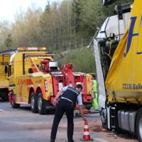 24-04-15_A96_Wangen_Lkw-Unfall_Feuerwehr_Poeppel_new-facts-eu0048