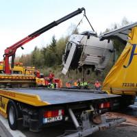 24-04-15_A96_Wangen_Lkw-Unfall_Feuerwehr_Poeppel_new-facts-eu0078