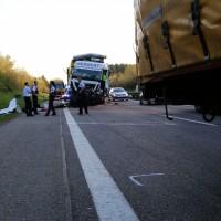 24-04-15_A96_Wangen_Lkw-Unfall_Feuerwehr_Poeppel_new-facts-eu0114