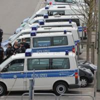 25-04-15_BY_Memmingen-Anti-Nazi-Demo_Poeppel_Poeppel_new-facts-eu0001