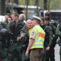 25-04-15_BY_Memmingen-Anti-Nazi-Demo_Poeppel_Poeppel_new-facts-eu0016