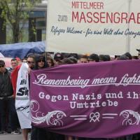 25-04-15_BY_Memmingen-Anti-Nazi-Demo_Poeppel_Poeppel_new-facts-eu0027