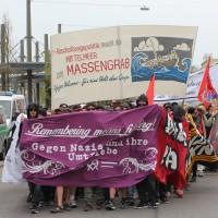 25-04-15_BY_Memmingen-Anti-Nazi-Demo_Poeppel_Poeppel_new-facts-eu0030