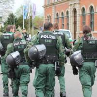25-04-15_BY_Memmingen-Anti-Nazi-Demo_Poeppel_Poeppel_new-facts-eu0032