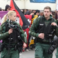 25-04-15_BY_Memmingen-Anti-Nazi-Demo_Poeppel_Poeppel_new-facts-eu0035