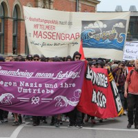 25-04-15_BY_Memmingen-Anti-Nazi-Demo_Poeppel_Poeppel_new-facts-eu0038