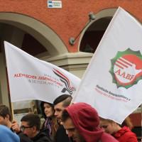 25-04-15_BY_Memmingen-Anti-Nazi-Demo_Poeppel_Poeppel_new-facts-eu0048