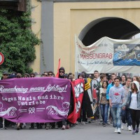 25-04-15_BY_Memmingen-Anti-Nazi-Demo_Poeppel_Poeppel_new-facts-eu0074