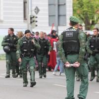 25-04-15_BY_Memmingen-Anti-Nazi-Demo_Poeppel_Poeppel_new-facts-eu0080