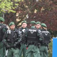25-04-15_BY_Memmingen-Anti-Nazi-Demo_Poeppel_Poeppel_new-facts-eu0092