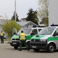 25-04-15_BY_Memmingen-Anti-Nazi-Demo_Poeppel_Poeppel_new-facts-eu0113