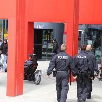 25-04-15_BY_Memmingen-Anti-Nazi-Demo_Poeppel_Poeppel_new-facts-eu0140