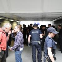 25-04-15_BY_Memmingen-Anti-Nazi-Demo_Poeppel_Poeppel_new-facts-eu0152
