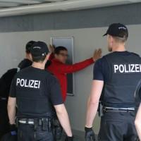 25-04-15_BY_Memmingen-Anti-Nazi-Demo_Poeppel_Poeppel_new-facts-eu0157