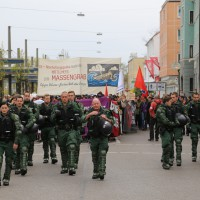 25-04-15_BY_Memmingen-Anti-Nazi-Demo_Poeppel_Poeppel_new-facts-eu0171