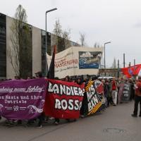25-04-15_BY_Memmingen-Anti-Nazi-Demo_Poeppel_Poeppel_new-facts-eu0175