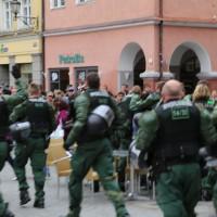 25-04-15_BY_Memmingen-Anti-Nazi-Demo_Poeppel_Poeppel_new-facts-eu0228