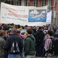 25-04-15_BY_Memmingen-Anti-Nazi-Demo_Poeppel_Poeppel_new-facts-eu0258
