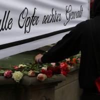 25-04-15_BY_Memmingen-Anti-Nazi-Demo_Poeppel_Poeppel_new-facts-eu0271