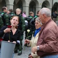 25-04-15_BY_Memmingen-Anti-Nazi-Demo_Poeppel_Poeppel_new-facts-eu0280