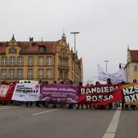 25-04-15_BY_Memmingen-Anti-Nazi-Demo_Poeppel_Poeppel_new-facts-eu0322