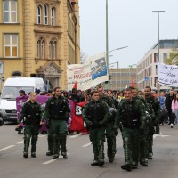 25-04-15_BY_Memmingen-Anti-Nazi-Demo_Poeppel_Poeppel_new-facts-eu0341