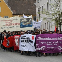25-04-15_BY_Memmingen-Anti-Nazi-Demo_Poeppel_Poeppel_new-facts-eu0347