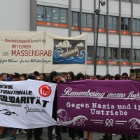 25-04-15_BY_Memmingen-Anti-Nazi-Demo_Poeppel_Poeppel_new-facts-eu0385