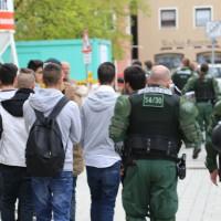 25-04-15_BY_Memmingen-Anti-Nazi-Demo_Poeppel_Poeppel_new-facts-eu0420