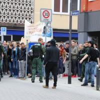 25-04-15_BY_Memmingen-Anti-Nazi-Demo_Poeppel_Poeppel_new-facts-eu0445
