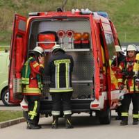 25-04-15_BY_Unterallgaeu_Wolfertschwenden_Gasgeruch_Verletzte_Feuerwehr_Poeppel_new-facts-eu0007