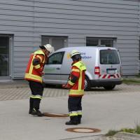 25-04-15_BY_Unterallgaeu_Wolfertschwenden_Gasgeruch_Verletzte_Feuerwehr_Poeppel_new-facts-eu0008