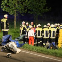 04-05-15_BY_Unterallgaeu_Erkheim_Unfall_Feuerwehr_Poeppel_New-facts-eu0012