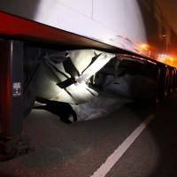04-05-15_BY_Unterallgaeu_Erkheim_Unfall_Feuerwehr_Poeppel_New-facts-eu0014