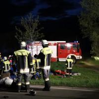 04-05-15_BY_Unterallgaeu_Erkheim_Unfall_Feuerwehr_Poeppel_New-facts-eu0026
