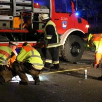 04-05-15_BY_Unterallgaeu_Erkheim_Unfall_Feuerwehr_Poeppel_New-facts-eu0036