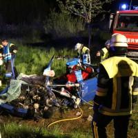 04-05-15_BY_Unterallgaeu_Erkheim_Unfall_Feuerwehr_Poeppel_New-facts-eu0051