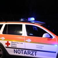 04-05-15_BY_Unterallgaeu_Erkheim_Unfall_Feuerwehr_Poeppel_New-facts-eu0069